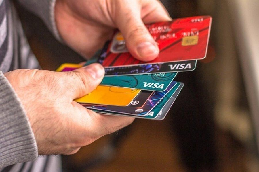 Деньги до зарплаты на карту или займы онлайн!