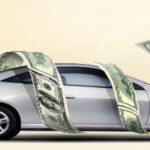 Что такое автокредит и как его оформить