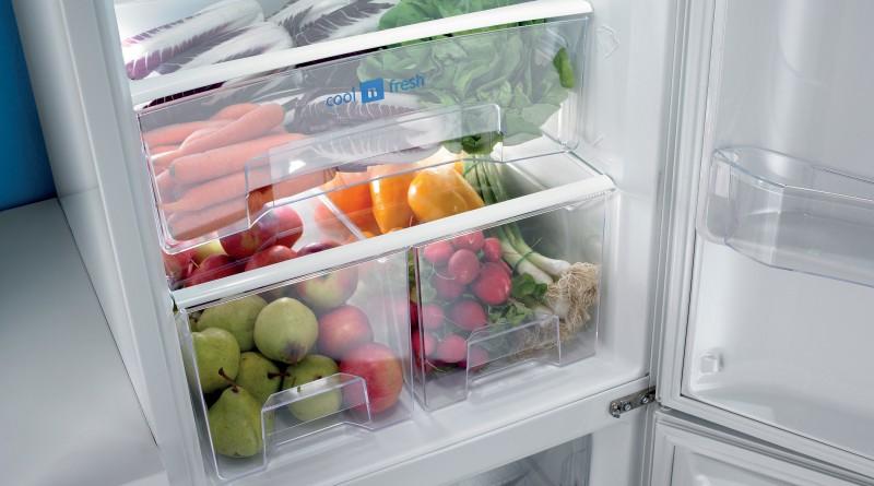 Бизнес — ремонт холодильников. Отзывы