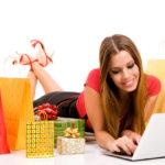 Бизнес план интернет-магазина одежды