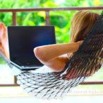 Заработок в Интернете на биржах удалённой работы: плюсы и минусы