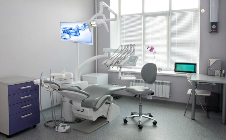 Как открыть стоматологический бизнес?