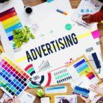 Как открыть рекламное агентство