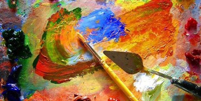 Искусство как вид инвестирования