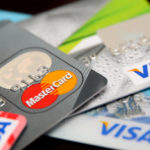 Может ли кредитная карта быть выгодной?