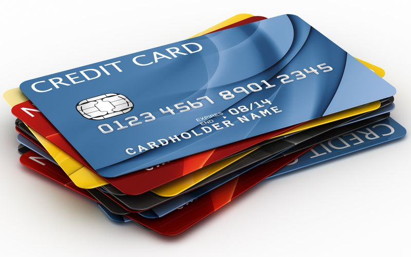 Кредитные карты с 18 лет