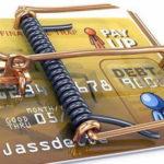 Банковские уловки при потребительском кредитовании