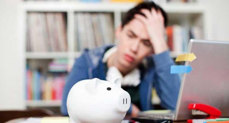 Кредитная грамотность: займы для студентов