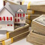 Как в максимально краткие сроки получить ипотеку на жилье?