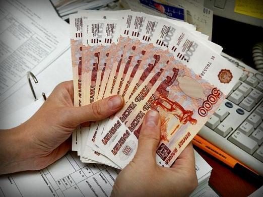 действия банка при неуплате кредита