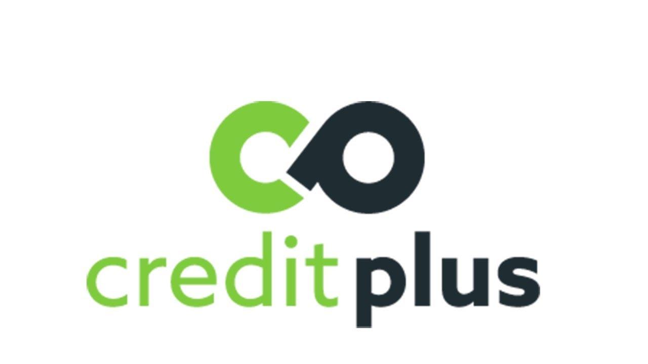 Creditplus (Кредит Плюс)