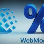 Как оформить кредит в системе вебмани