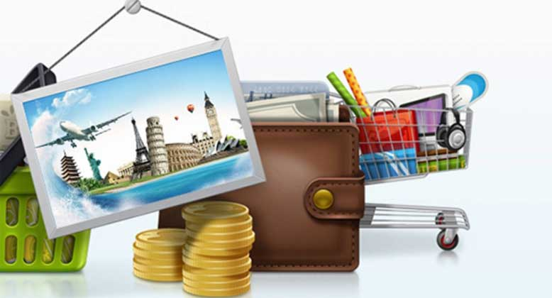 Потребительский кредит. Калькулятор расчета платежей