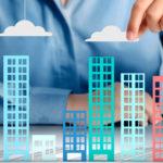 кредита под залог коммерческой недвижимости