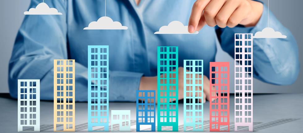 Тонкости получения кредита под залог коммерческой недвижимости
