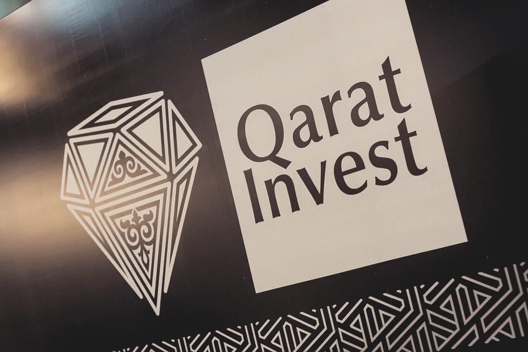 Рассказ и отзыв о компании Qarat Invest