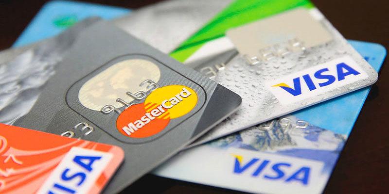 Ваш правильный выбор выгодной кредитной карты: кредитную карту какого банка выбрать