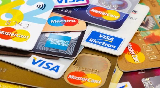 Кредитные карты Совкомбанка: виды, нюансы оформления и использования