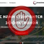 Investment Partnership Group