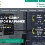 NPBFХ — Трейдинг на финансовых рынках от npb.finance/ru