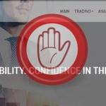 QTM Trade отзывы о брокере qtm-trade.com